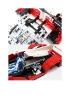 LMP1 RaceCar Instructions HD-page-089