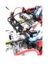 LMP1 RaceCar Instructions HD-page-091