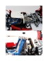 LMP1 RaceCar Instructions HD-page-098