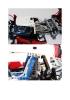 LMP1 RaceCar Instructions HD-page-098