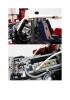 LMP1 RaceCar Instructions HD-page-099