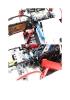 LMP1 RaceCar Instructions HD-page-103