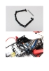 LMP1 RaceCar Instructions HD-page-105