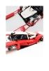 LMP1 RaceCar Instructions HD-page-114