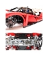 LMP1 RaceCar Instructions HD-page-115