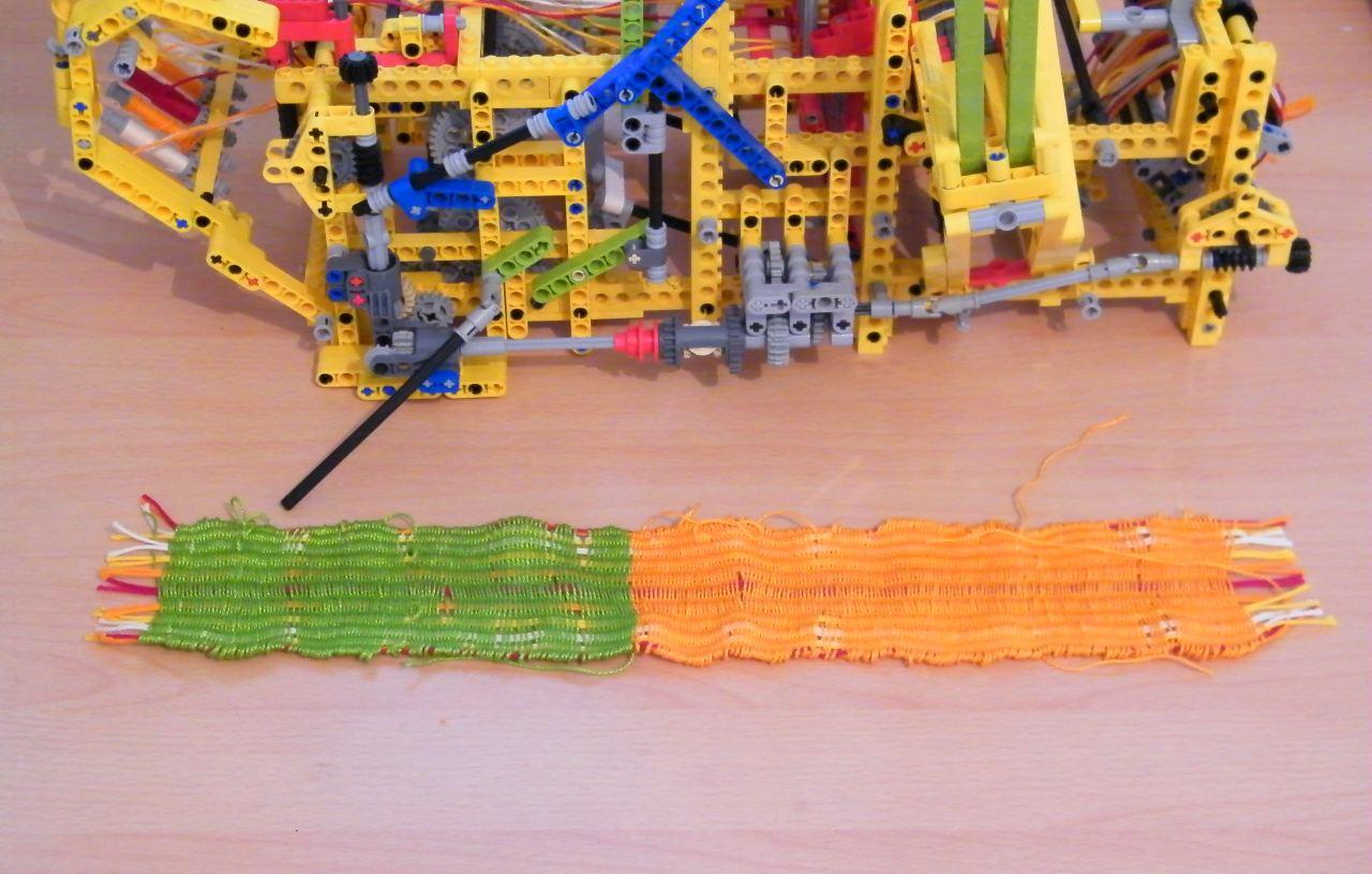 Поделки из природного материала арбуза