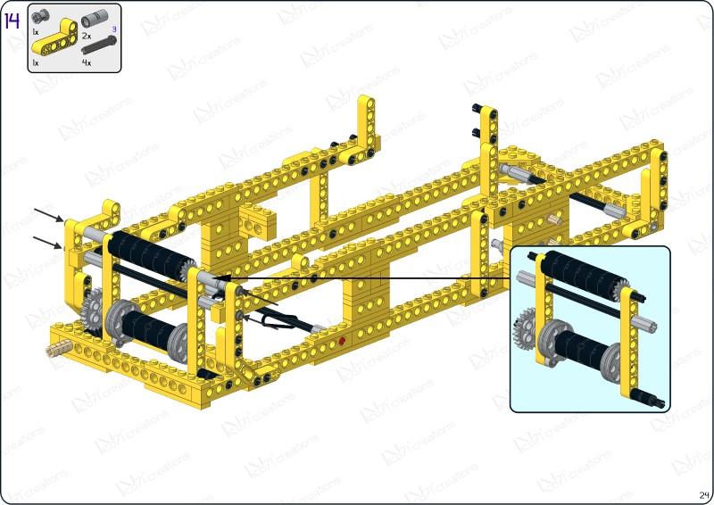 Small_Mechanical_Loom_page_24