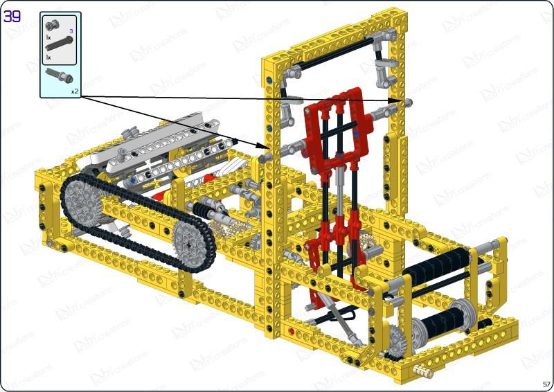 Small_Mechanical_Loom_page_57