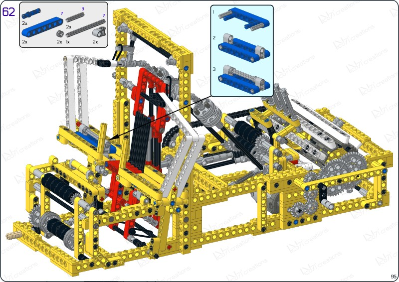 Small_Mechanical_Loom_page_95