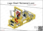 Small_Mechanical_Loom_page_0