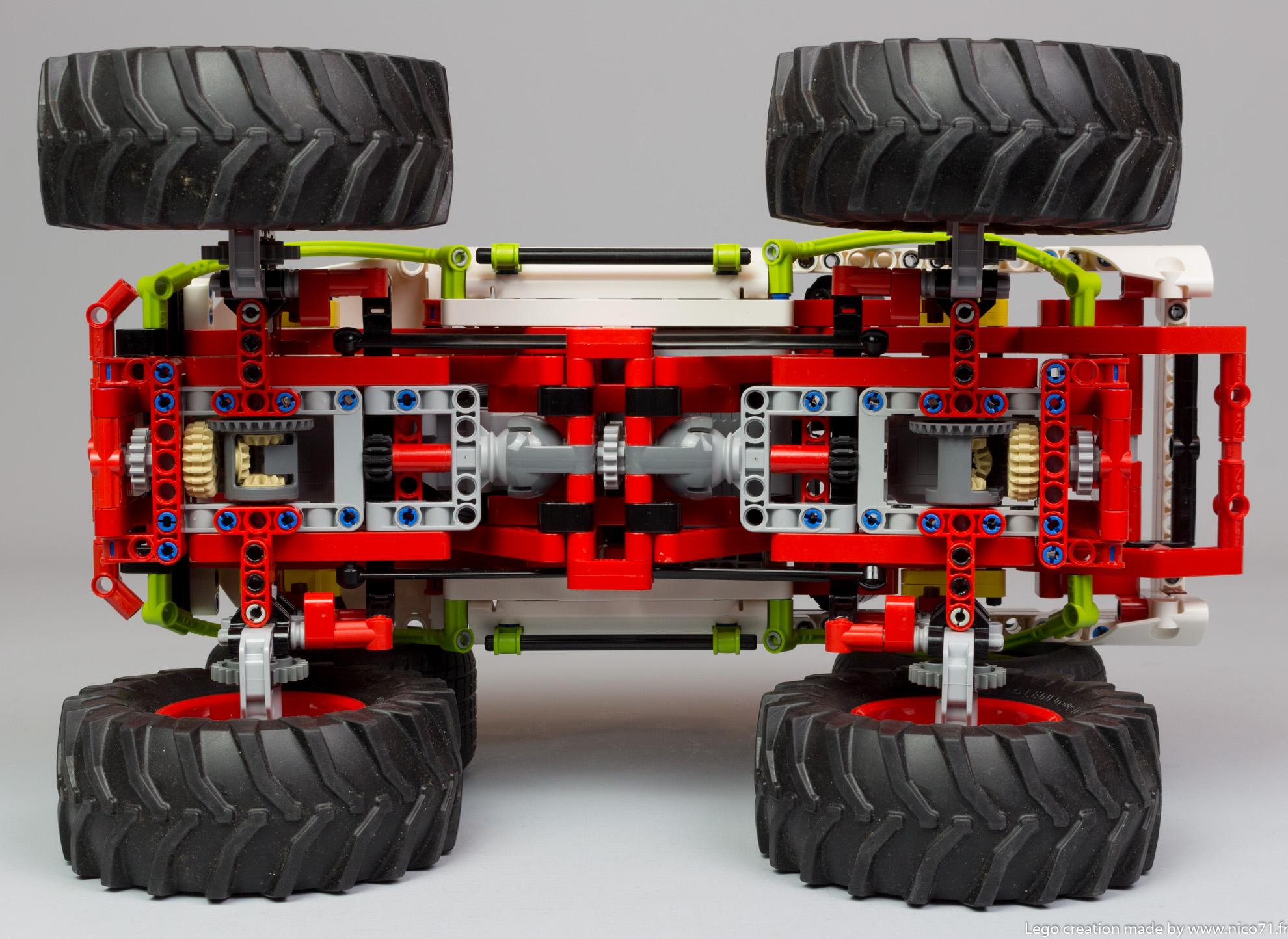 Monster-truck-9