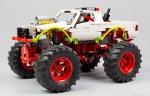 Monster-truck-1