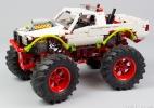 Monster-truck-10