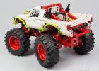Monster-truck-11