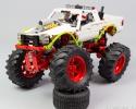 Monster-truck-12