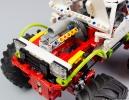 Monster-truck-17