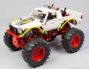 Monster-truck-18