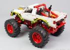 Monster-truck-20