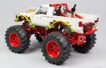 Monster-truck-4