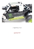 Monsterenergyinstructions-page-082
