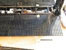 DSCF2380