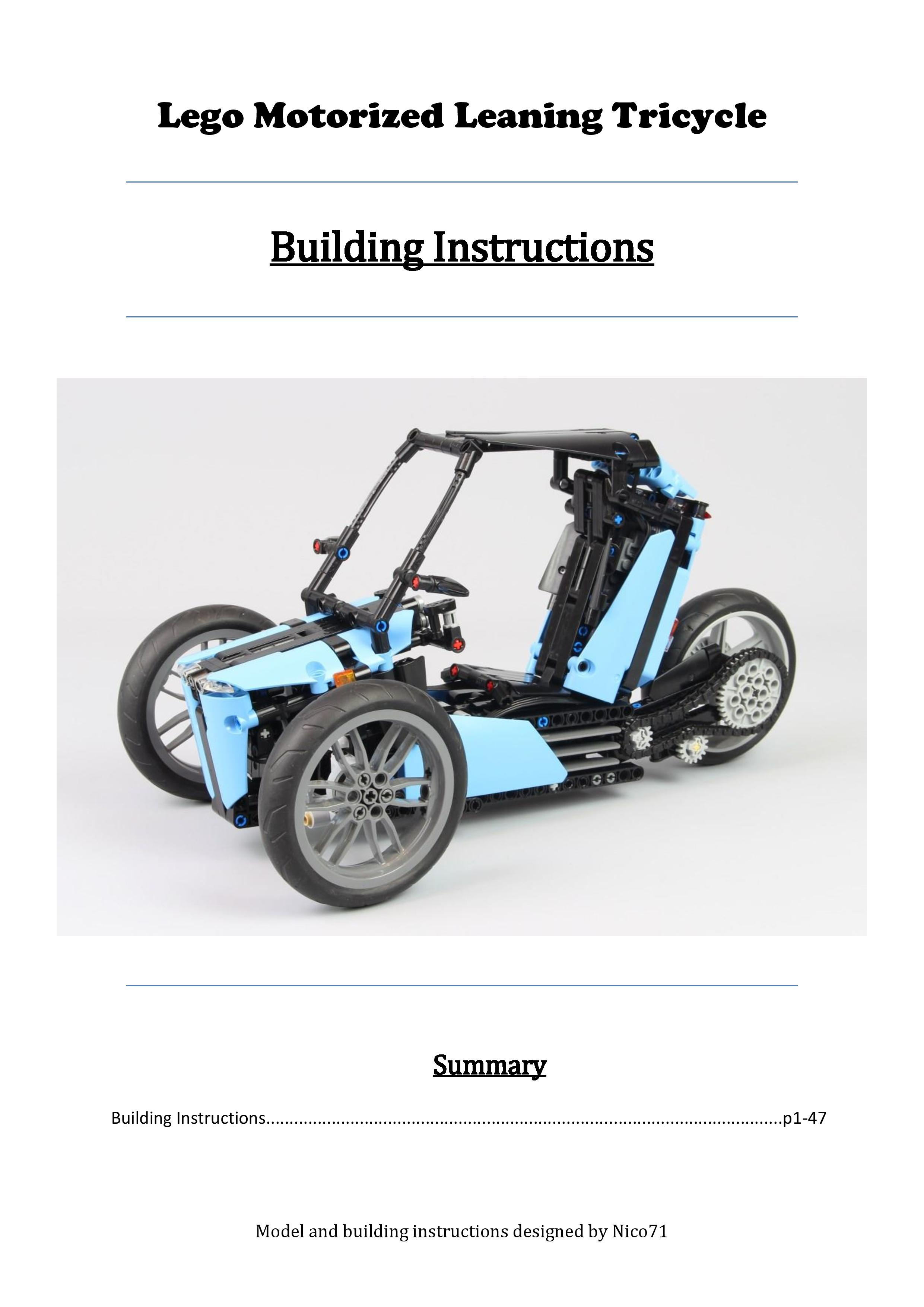 nico71Leaningtricycleinstructions-page-001
