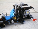 IMGP3538