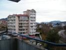 3-fuji_auto_outdoor