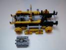 IMGP2801