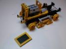 IMGP2808