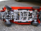 eMGP5716 (32)