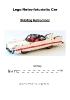 RetroFuturisticCar-page-001