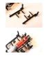 RetroFuturisticCar-page-012
