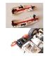 RetroFuturisticCar-page-026