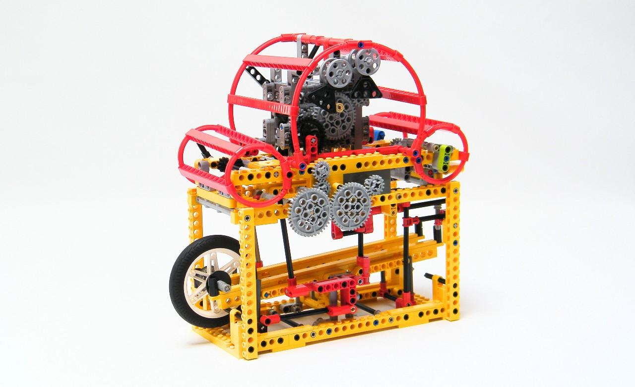 DSCF5602