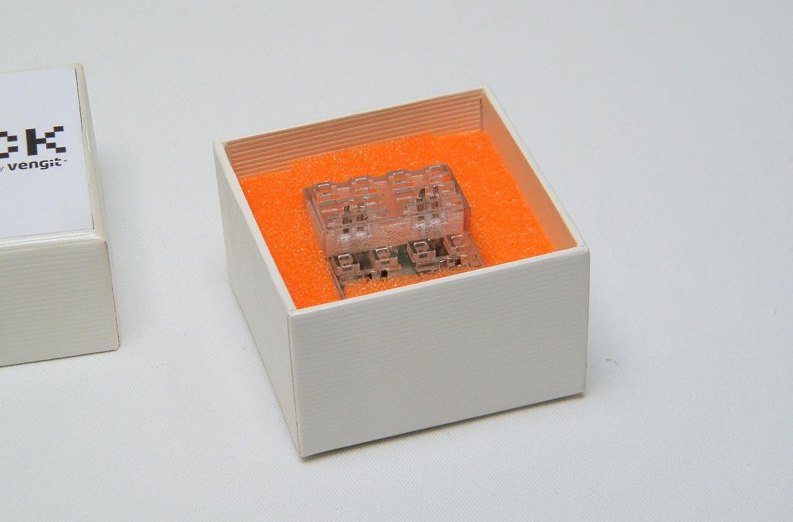 DSCF5592