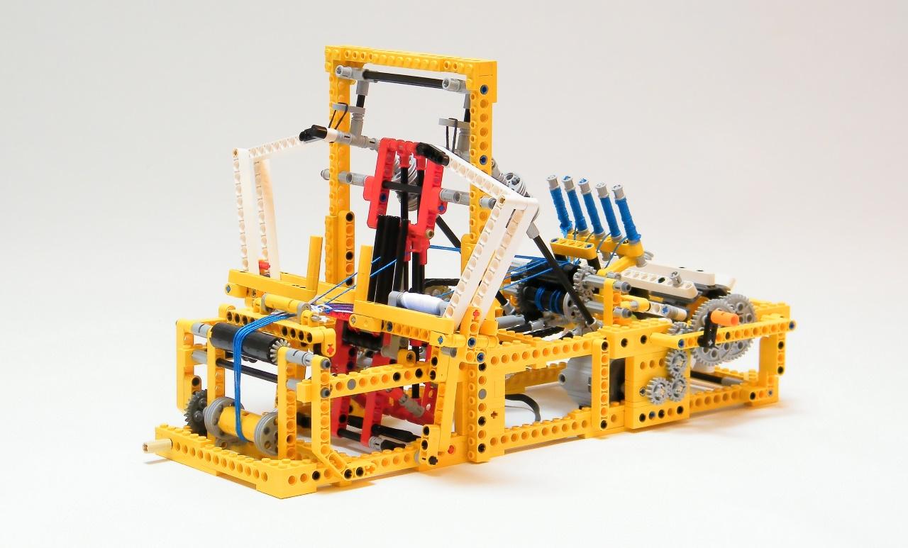 DSCF7452