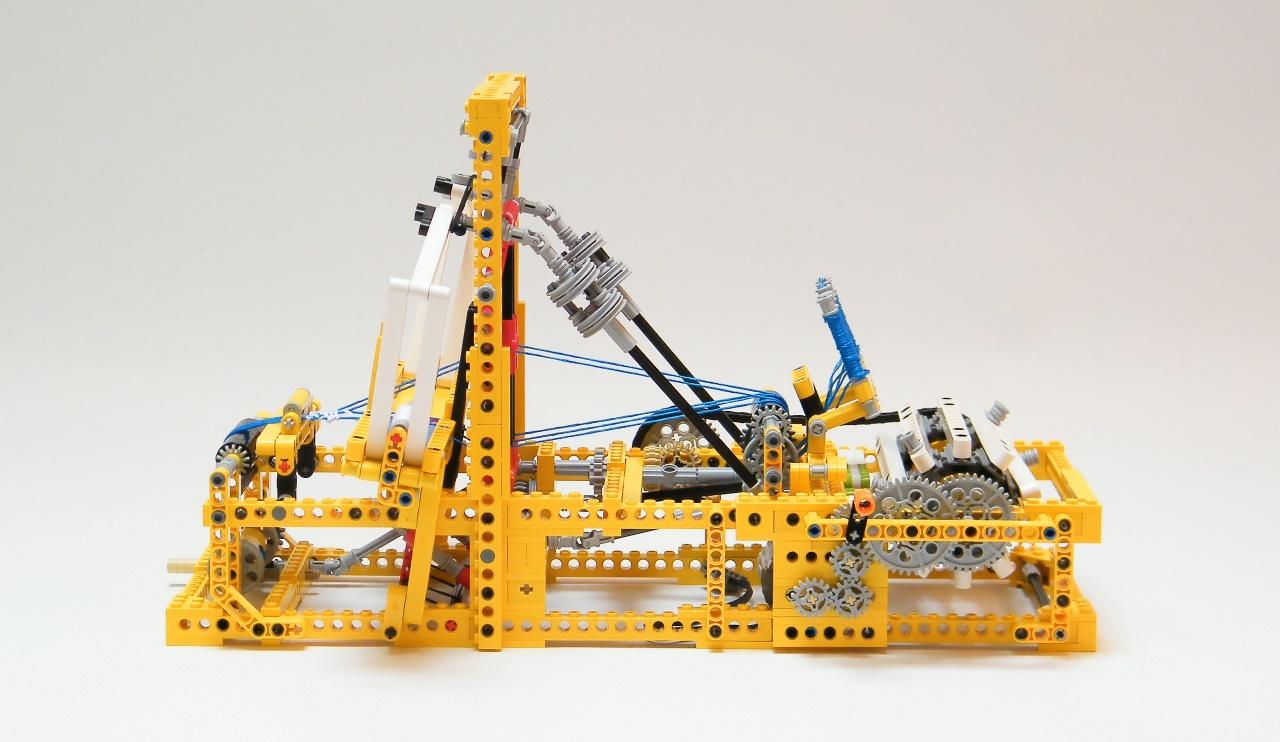 DSCF7454
