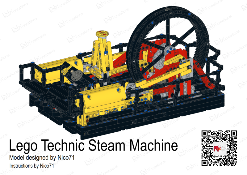 Steam_Machine_page_1