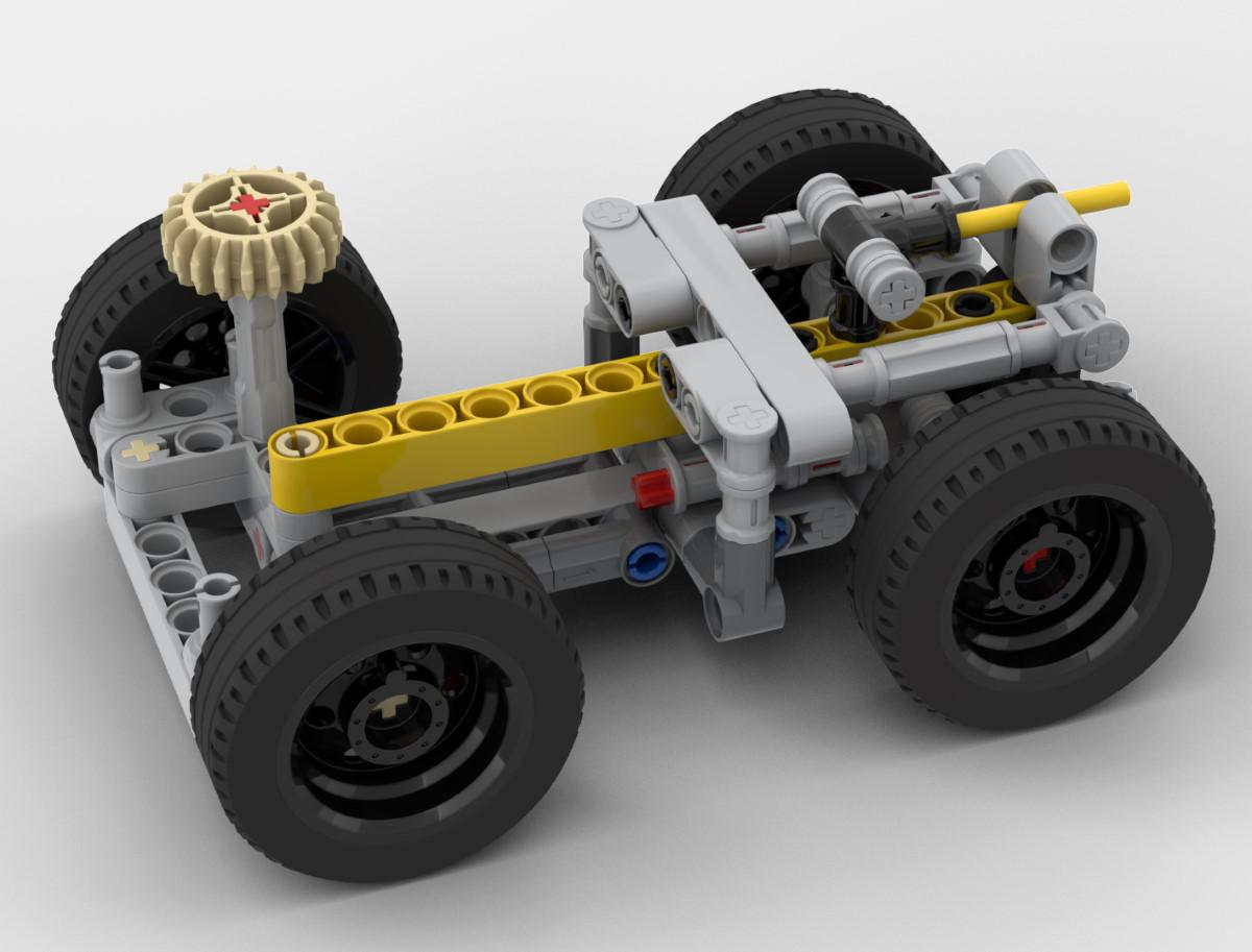 steeringrender1