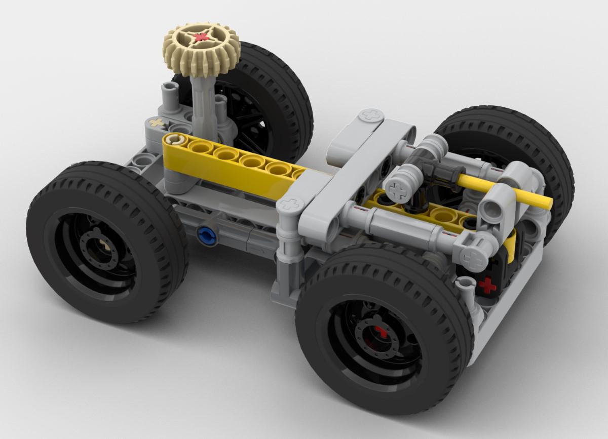 steeringrender2