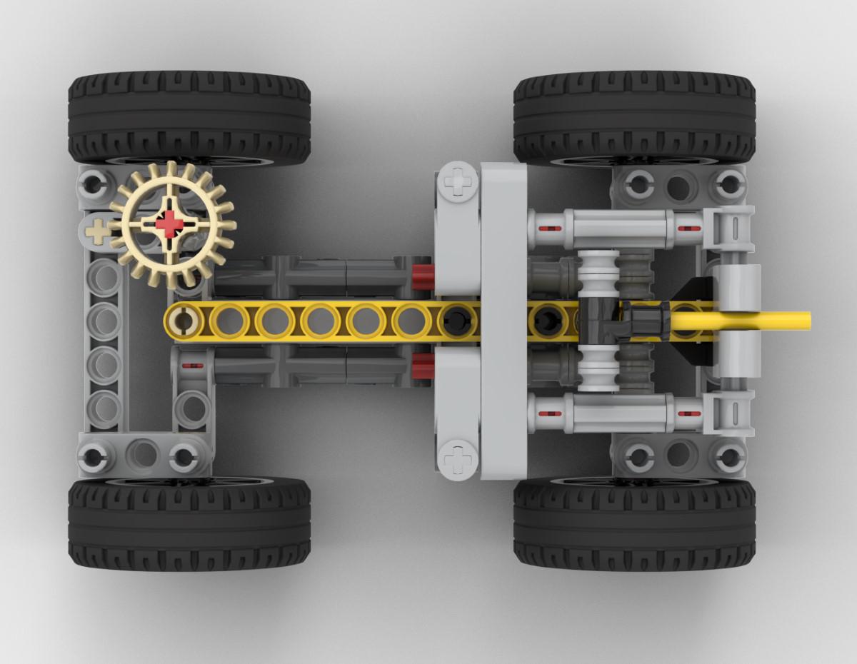 steeringrender3