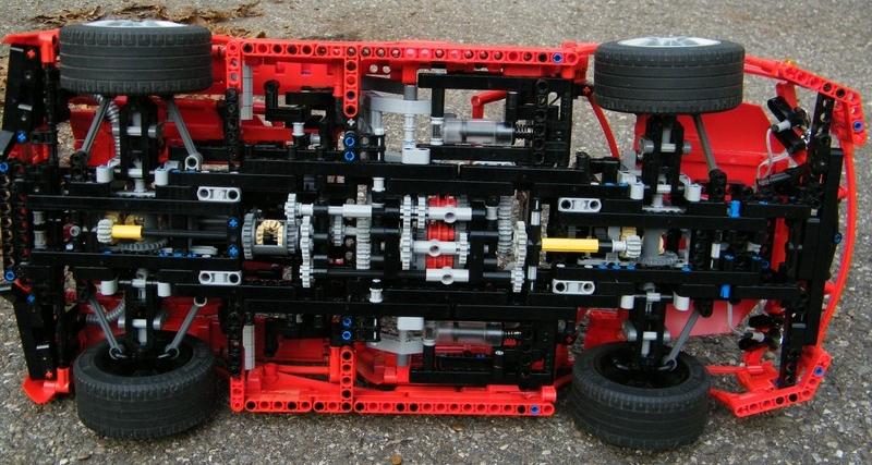 DSCF6850
