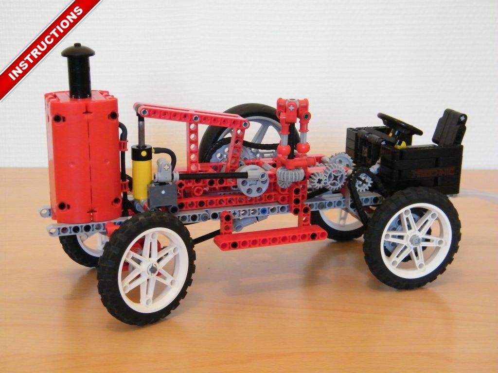 DSCF9017