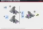 trialcrawlerpreview2