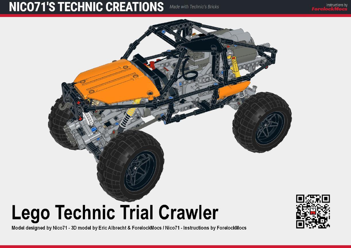 trialcrawlerpreview1