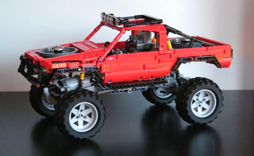 DSCF3306