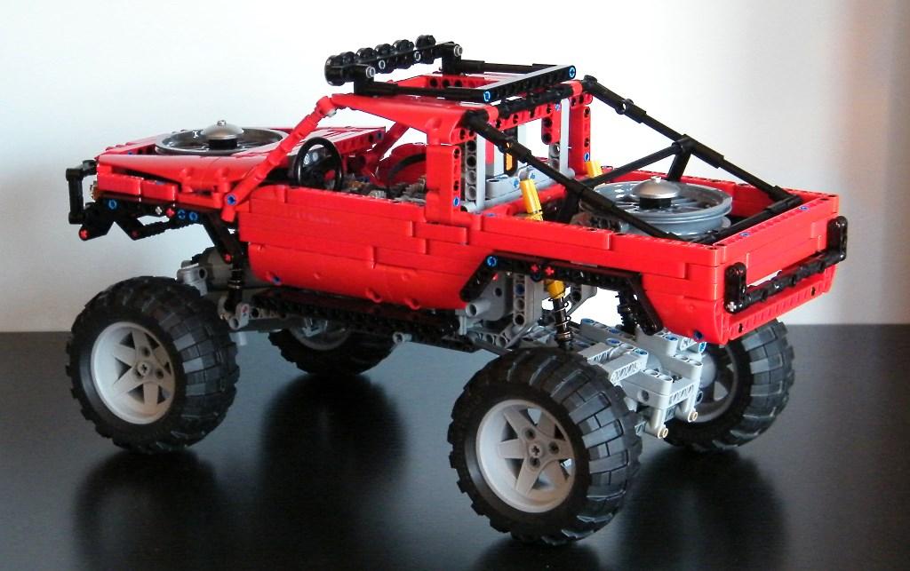 DSCF3315