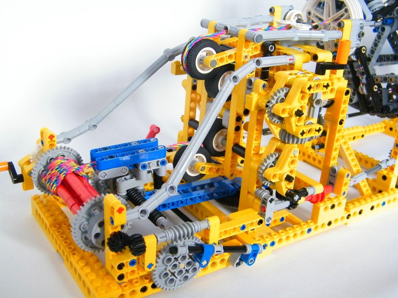DSCF4328