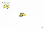 Building-instructions-wheel-loader-00002